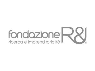 Fondazione R&I