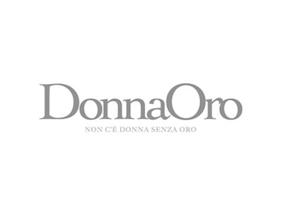 Donnaoro